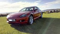 Mike_Jones_Mazda_RX8_192ps_testimonial
